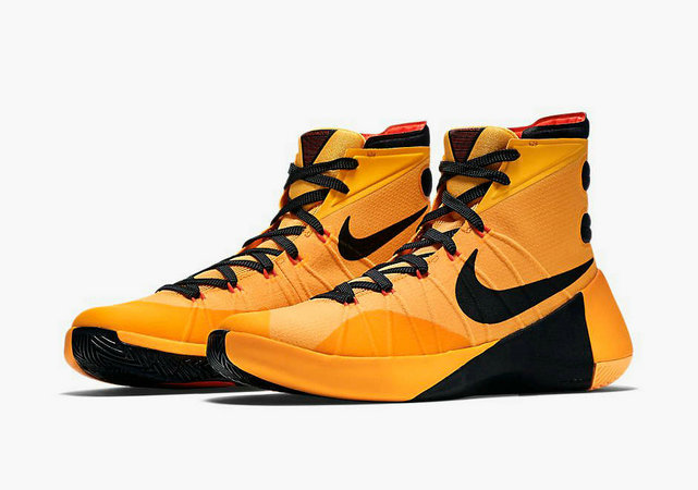 Cheap Wholesale Nike Hyperdunk 2015 Cheap Wholesale On Sale Bruce Lee