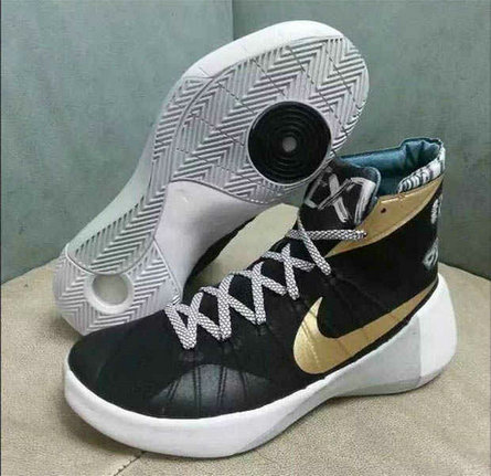 Cheap Wholesale Nike Hyperdunk 2015 LA City Pack