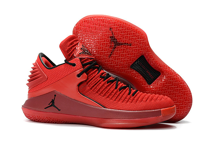5a0b2a25c9a328 Cheap Nike Air Jordan 32 Sale On www.wholesalewelike.com