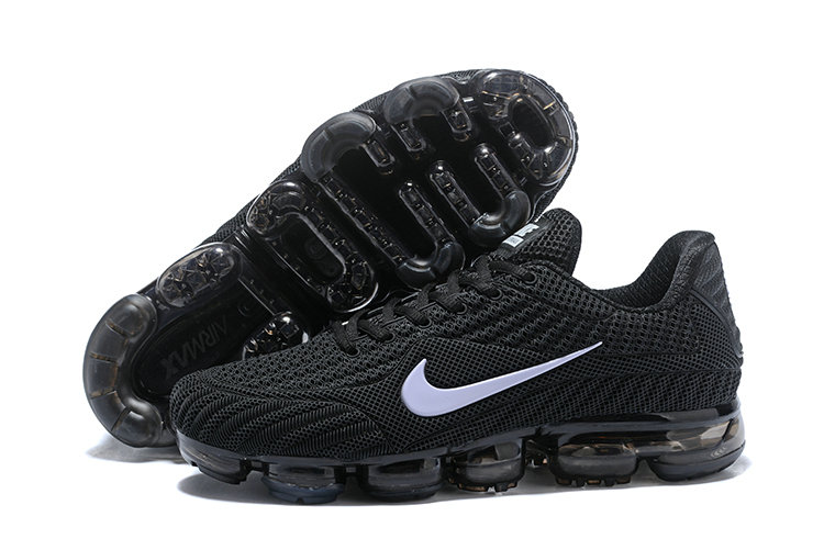 Cheap Wholesale NikeLab Air Max x Cheap Wholesale Nike Air Max 2018 Black White
