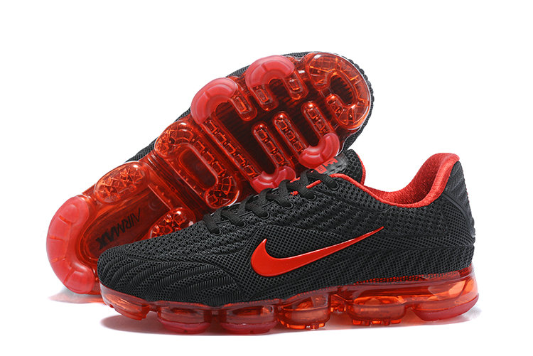 Cheap Wholesale NikeLab Air Max x Cheap Wholesale Nike Air Max 2018 University Red Black