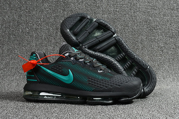 Cheap Wholesale NikeLab Air Max x Cheap Wholesale Nike Air Max 2019 Jade Green Black
