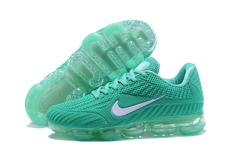 Cheap Wholesale NikeLab Air Max x Cheap Wholesale Womens Nike Air Max 2018 Apple Green