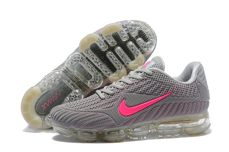 Cheap Wholesale NikeLab Air Max x Cheap Wholesale Womens Nike Air Max 2018 Grey Pink