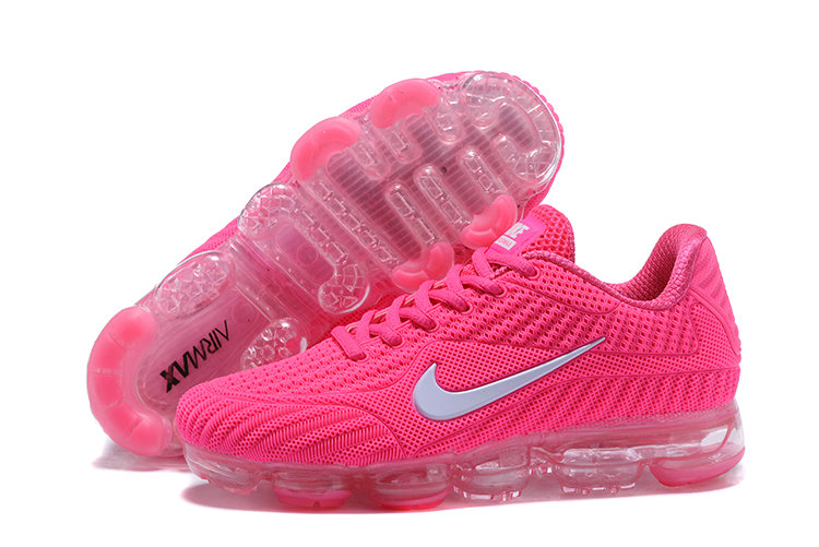 Cheap Wholesale NikeLab Air Max x Cheap Wholesale Womens Nike Air Max 2018 Pink Grey