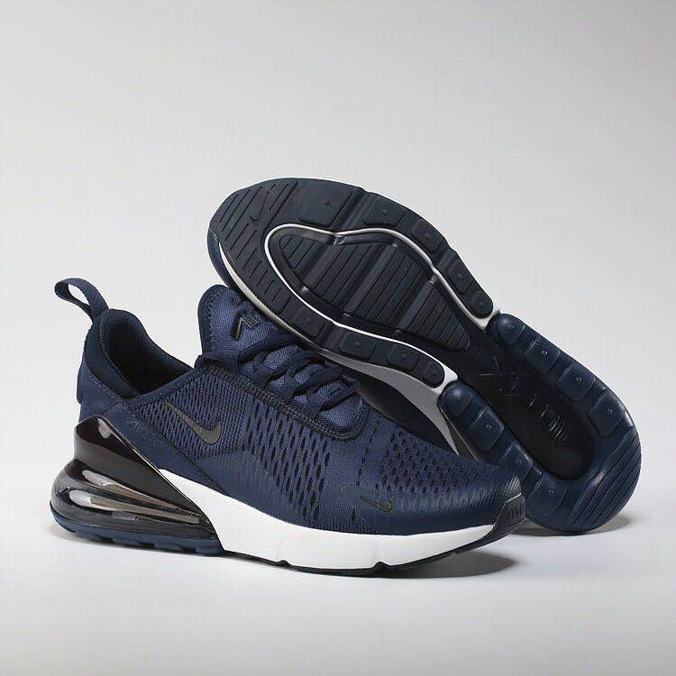 Cheap Basketball Shoes Online China