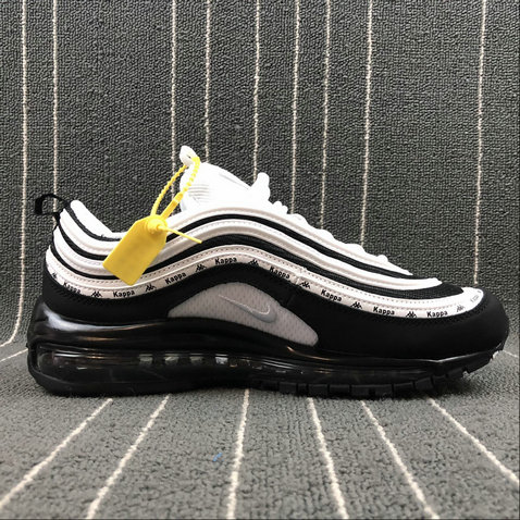 finest selection 8f38c 08121 2018 Nike Air Max 97 Ultra VaporMax University Red Black ...