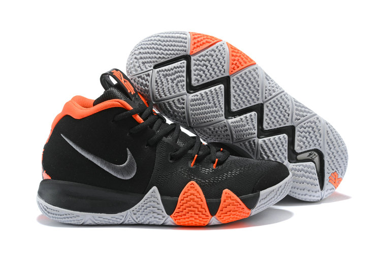 4a9b231f7f03 Cheap Wholesale Nike Kyrie Shoes x Cheap Wholesale Nike Kyrie 4 Bhm ...