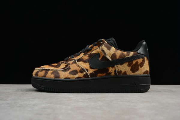 san francisco 8e8f7 8b99f Cheap Wholesale 2018 Nike Wmns Air Force 1 07 LX Animal Pack For Sale