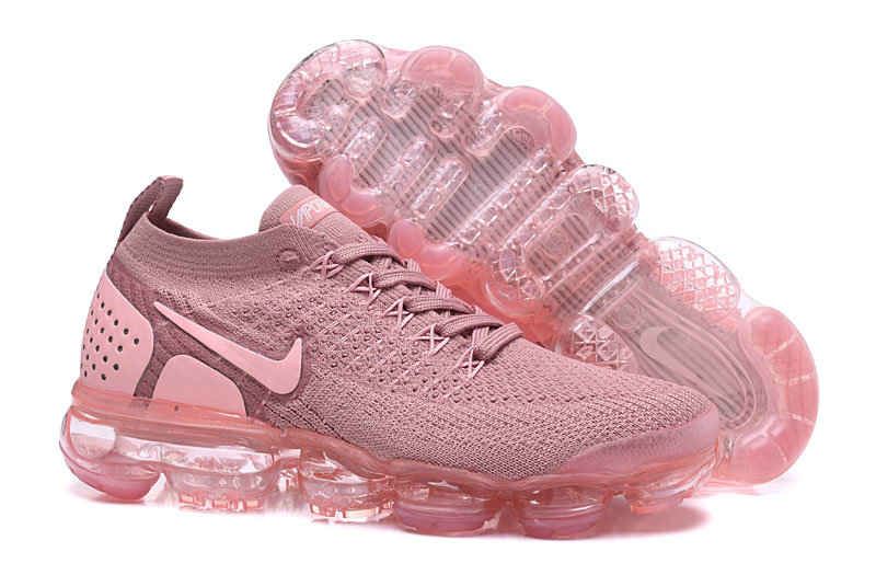 ff1585d1755a Cheap Nike Air Vapor Max Sale On www.wholesalewelike.com