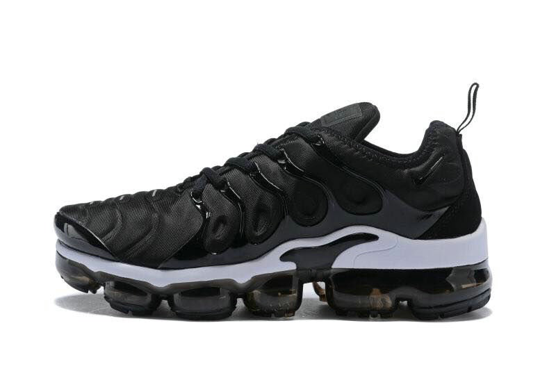 online store b2035 8d8c9 Cheapest Wholesale Sale Nike Air VaporMax Plus Womens White ...