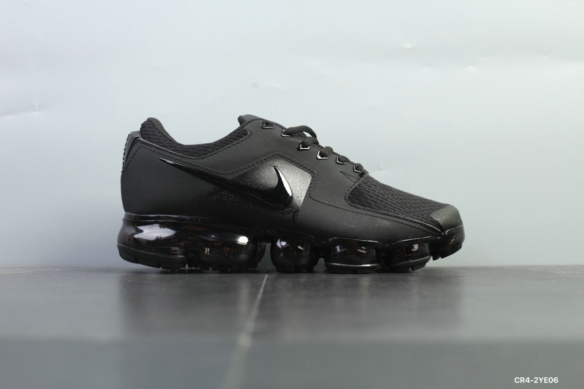 3a59e70e220be Cheap Wholesale NikeLab VaporMax x Cheap Wholesale Womens Nike ...