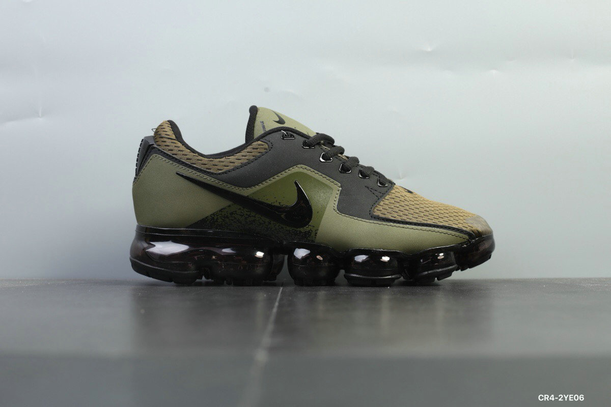 2560c02f81875 Cheap Wholesale NikeLab VaporMax x Cheap Wholesale Nike Air VaporMax ...