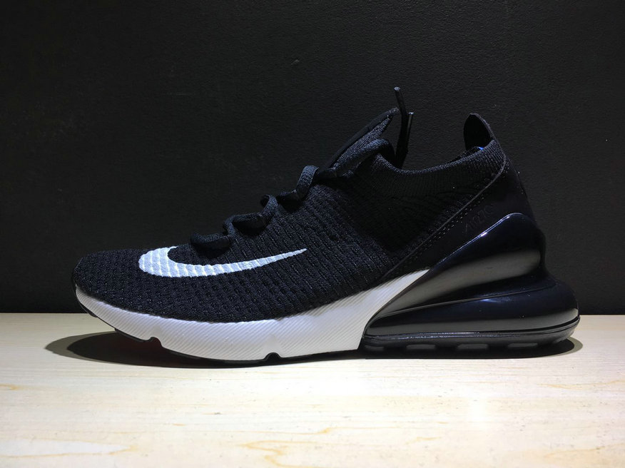 ce02f64378cd Cheap Wholesale NikeLab Air Max x Cheap Wholesale Nike Air Max 270 ...