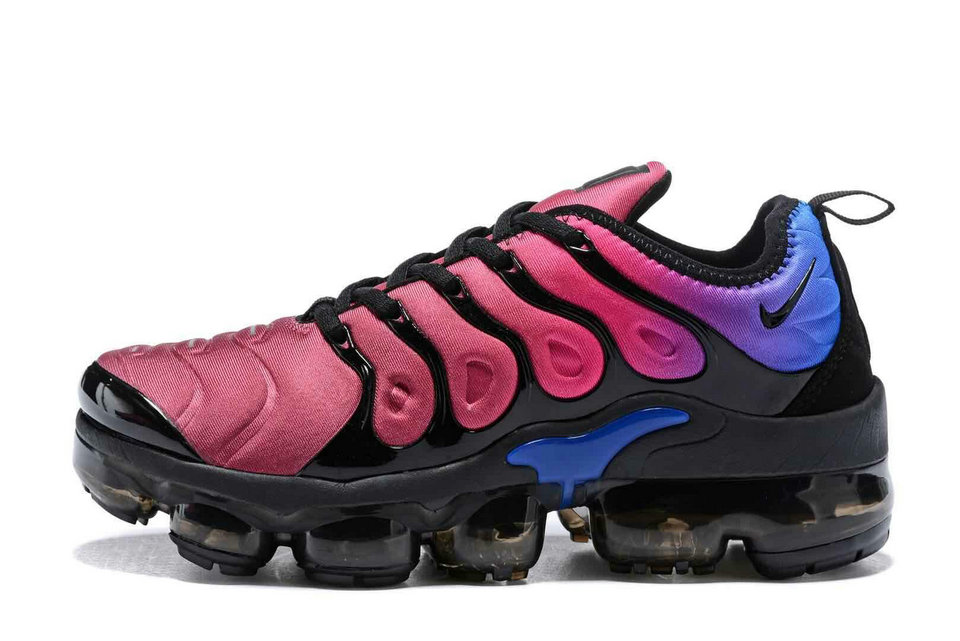 487a7242ddc3 Cheapest Wholesale Sale Nike Air VaporMax Plus Womens Gold Army ...