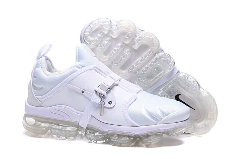 eb45c2c3dff Cheap Nike Air VaporMax Plus Sale On www.wholesalewelike.com