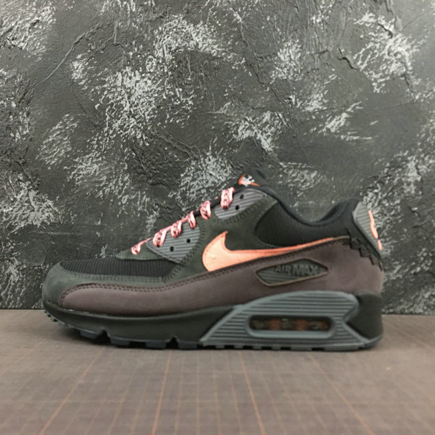 nouveau concept 9b2e5 520a5 Air Maxs 90 Men, Cheap Nike Air Max 90 Sale On www ...