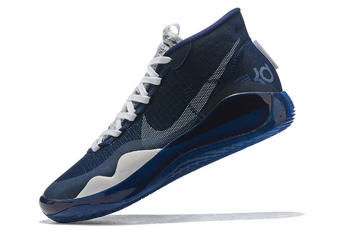 Where To Buy 2019 Nike KD 12 Team Bank Midnight Navy For Sale
