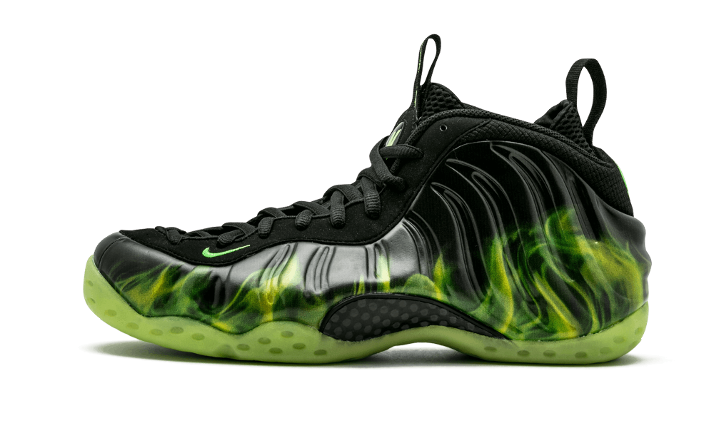 2019 Where To Buy Wholesale Cheap Nike Air Foamposite One Paranorman 579771-003