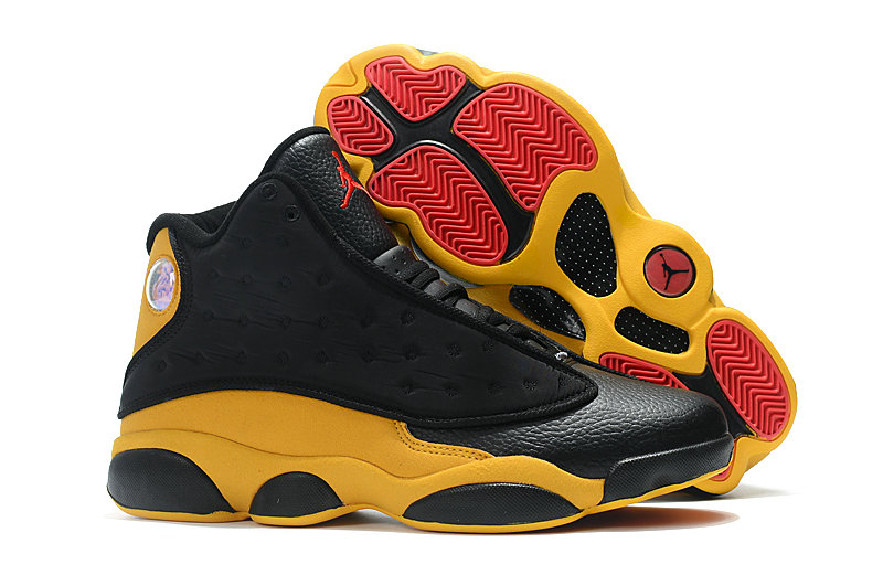2019 Where To Buy Wholesale Cheap Nike Air Jordan 13 Carmelo Anthony Class of 2002 414571-035