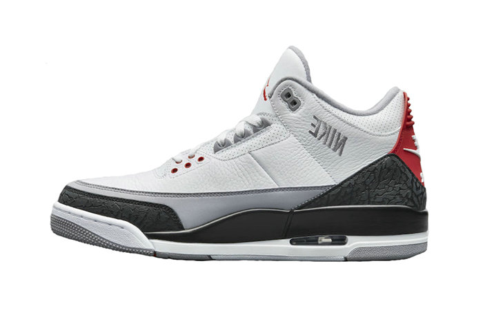 2019 Where To Buy Wholesale Cheap Nike Air Jordan 3 Retro Tinker NRG Tinker Hatfield AQ3835-160