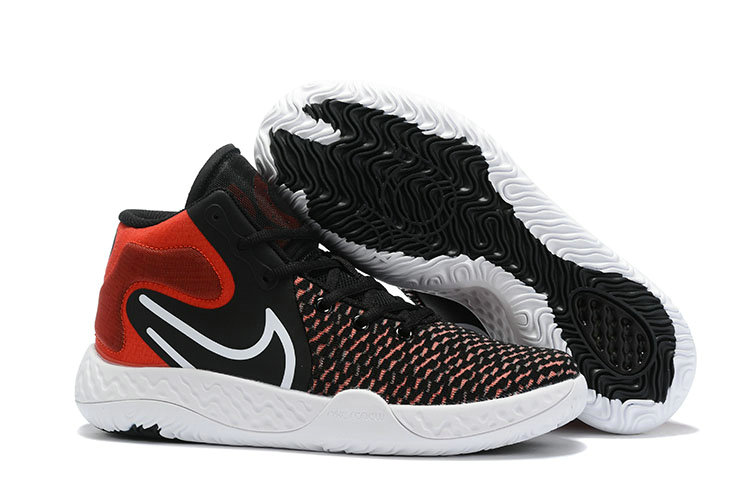 2019 Where To Buy Wholesale Cheap Nike KD Trey 5 VII Red Black