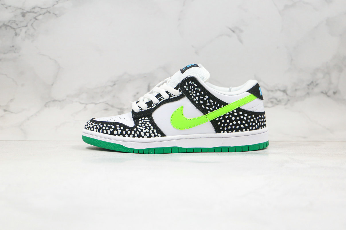 2020 Cheapest Nike SB Dunk Low Loon 313170-011