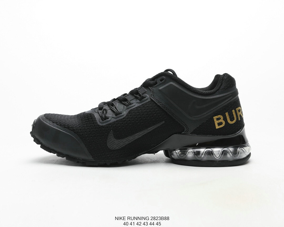 2020 Where To Buy Wholesale Cheap Nike Air Burbuja Black Gold