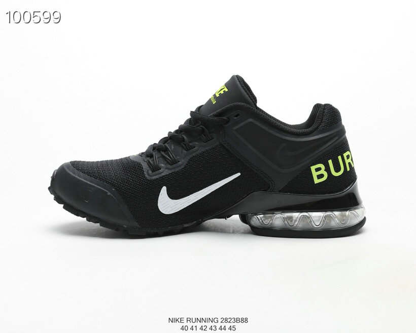 2020 Where To Buy Wholesale Cheap Nike Air Burbuja Green Black White