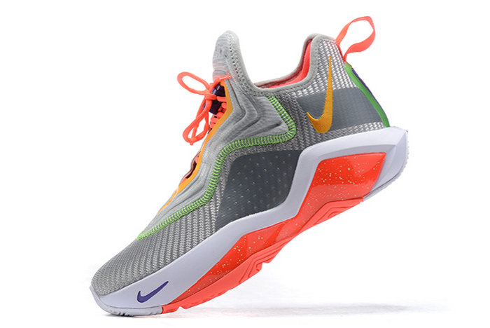 2021 Cheap Wholesale Nike Lebron Soldier 14 Hare CK6047-001