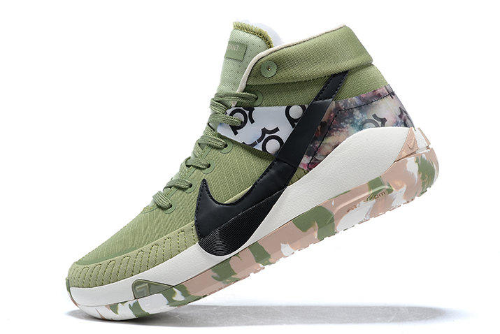 2021 HIGH QUALITY NIKE MENS KD 13 CAMO FOR SALE ONLINE