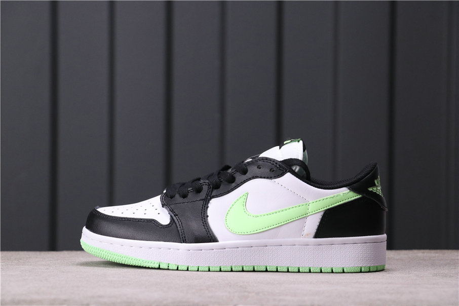 2021 Where To Buy Cheap Air Jordan 1 Low OG White Neutral Grey Particle Grey CZ0790-100