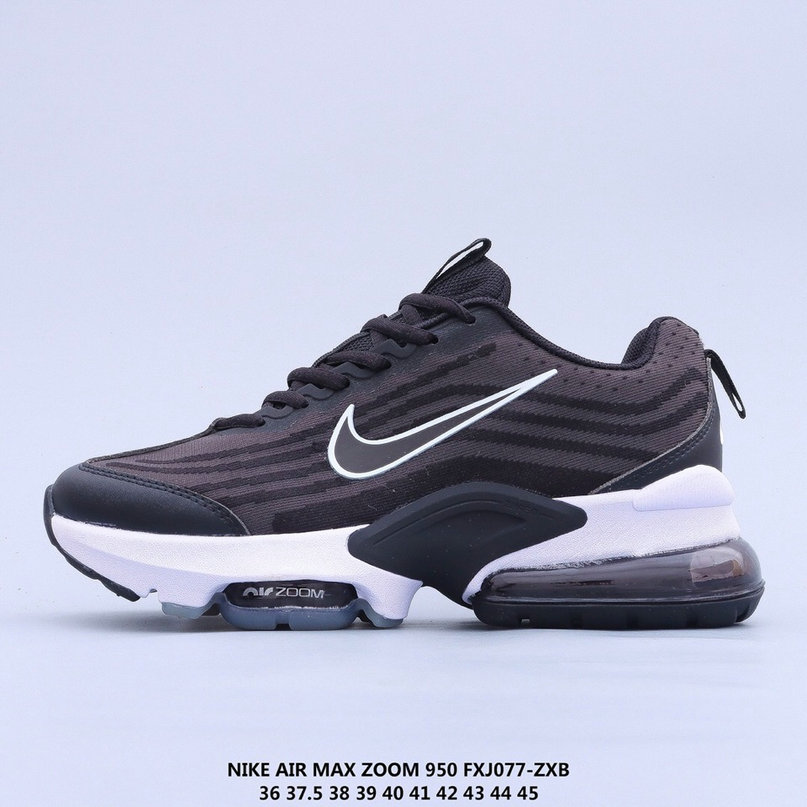 2021 Where To Buy Cheap Wholesale Nike Air Max 950 Chocolate White
