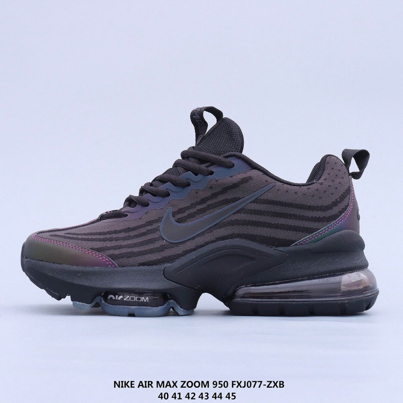 2021 Where To Buy Cheap Wholesale Nike Air Max 950 Pink Purple Violet