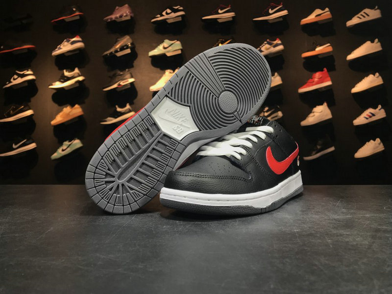 Cheap Wholesale 313170 060 NIKE SB DUNK low