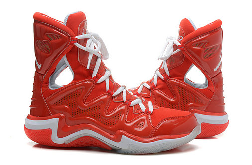 Cheap Wholesale Air Jordan 29 Retro Red