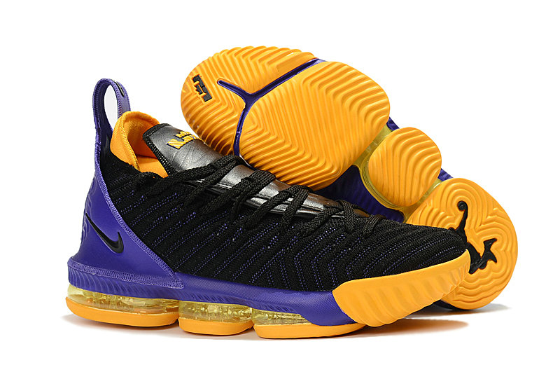 f841d67e176 Cheap Nike KD 11 Sale On www.wholesalewelike.com