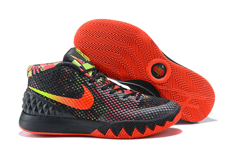 Cheap Wholesale Kyrie Irving Nike KYRIE 1 Dream
