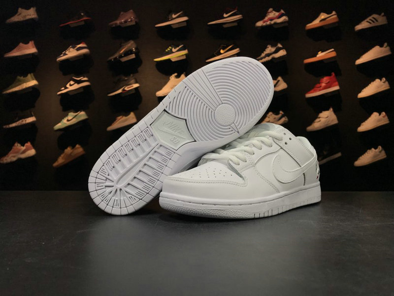 Cheap Wholesale NIKE SB DUNK 304292 100 NIKE SB DUNK