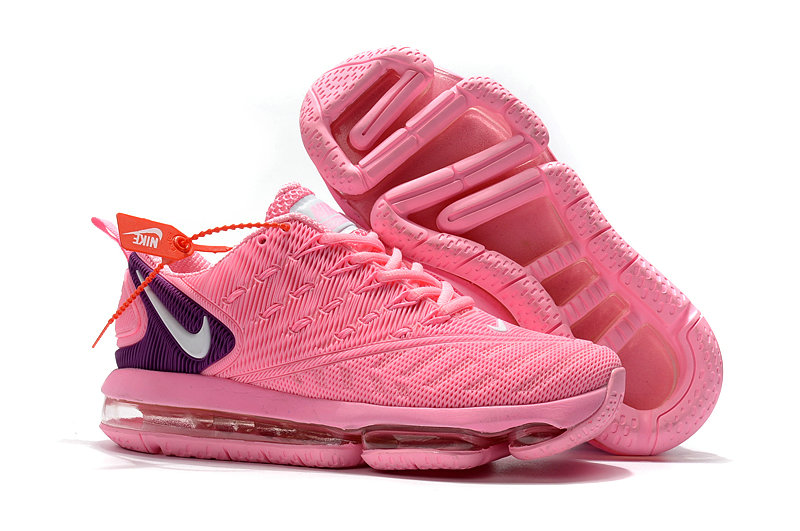Cheap Wholesale Nike Air Max 2019 Womens Pink Purple