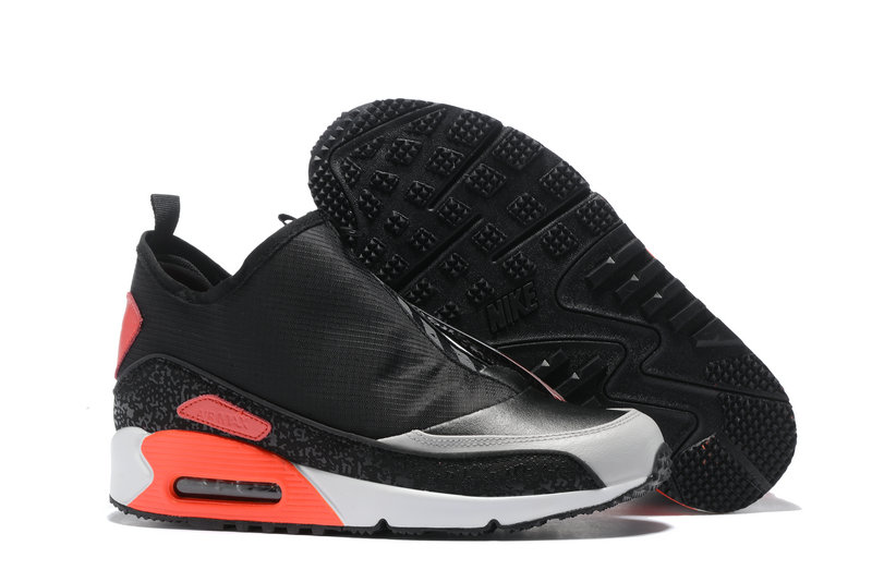Cheap Wholesale Nike Air Max 90 Utility Infrared
