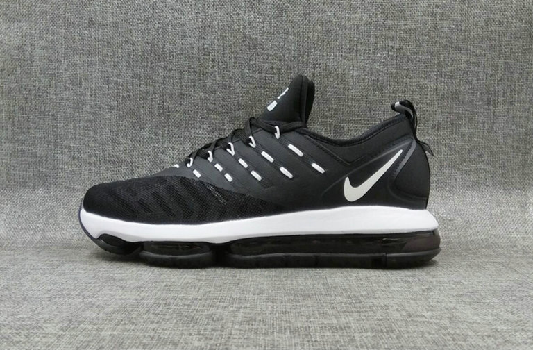 Cheap Wholesale Nike Air Max DLX Black White Running Shoes