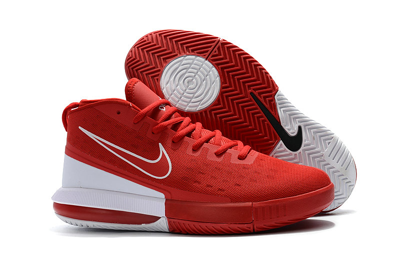 Cheap Wholesale Nike Air Max Dominate Red White Black