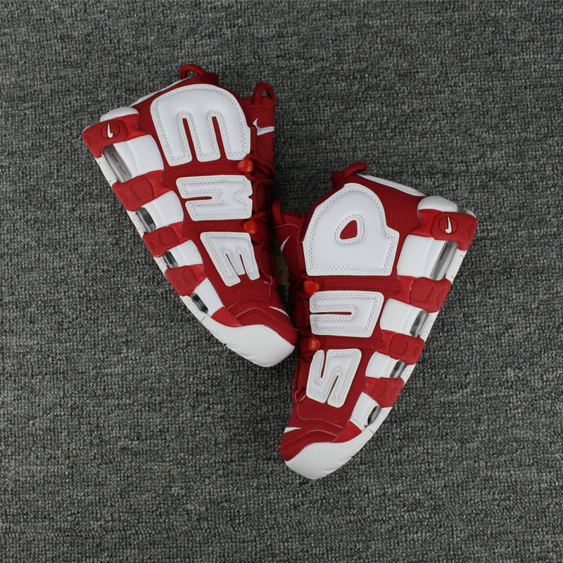 Cheap Wholesale Nike Air More Uptempo Suptempo Covers Shoesmaster Magazine
