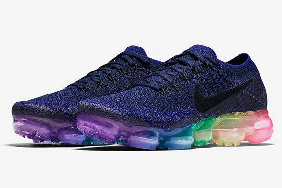 Cheap Wholesale Nike Air VaporMax Be True
