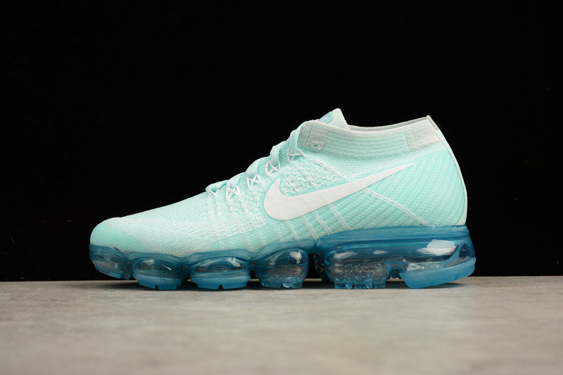 dba839543d53 Cheap Wholesale Nike Air VaporMax Colorway Fire Red Black - China ...