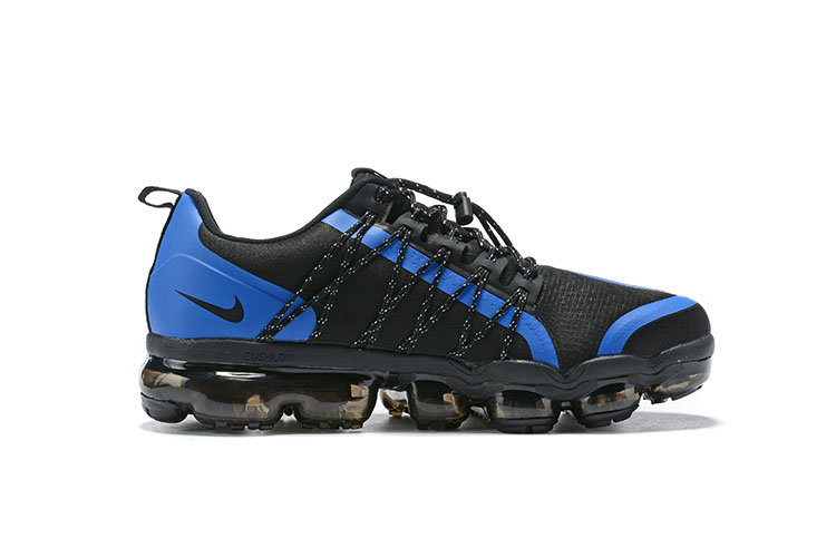 Wholesale Cheap Nike Air VaporMax Run Utility Throwback Future Pack AQ8810-001
