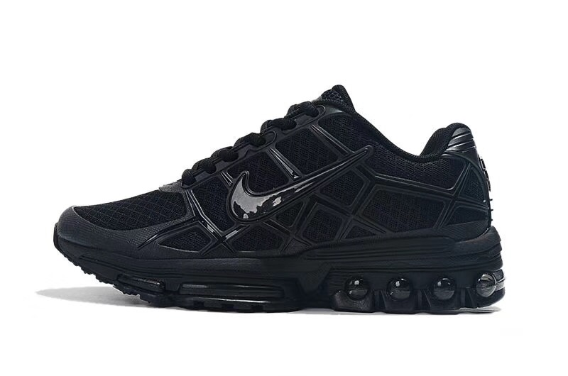 Wholesale Cheap Nike AirMaxs 2019 Mens Triple Black