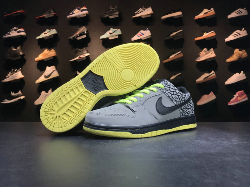 Cheap Wholesale Nike Dunk Low Premium SB QS 112 504750 017