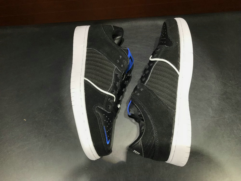 Cheap Wholesale Nike SB Soulland 918288 041